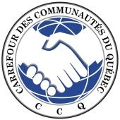 Carrefour des Communautés du Québec